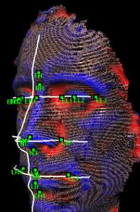 Google Image Result for http   2.bp.blogspot.com _mADz_BVKI7c SdXBxKSiGlI AAAAAAAAALU P0j41cAWWE0 s400 aurora_3d_recognition.jpg