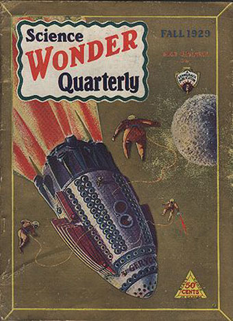 Science_Wonder_Quarterly_Fall_1929