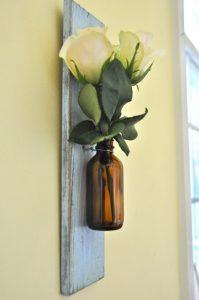 vase giveaway