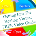 Free Health Course