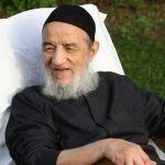 عبد السلام ياسين