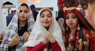 فتيات ليبيات - صفحة مدينة زوارة على الفايسبوك