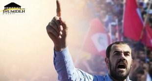 الحكم على ناصر الزفزافي ب20 سنة سجنا