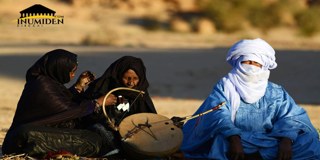 فاروق بعطيش - جانفي 2016