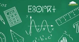 هل يمكن تدريس الرياضيات باللغة الأمازيغية الآن؟