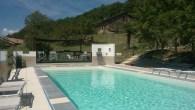 Località Cappella di San Martino, 31 43043 Borgo Val di Taro (PR) Tel. +39 0525 […]