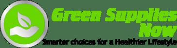 green-supplies-now
