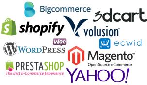 eCommerce-platform-carts