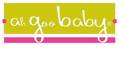 ah-goo-baby-logo (1)