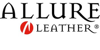 allure_leather_logo (1)
