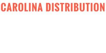 Carolina Distribution