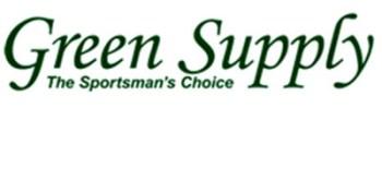 Green Supply