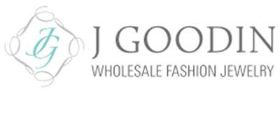 JGoodin