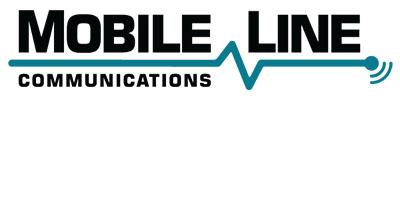 MobileLine