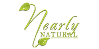 Nearly Natural Silk