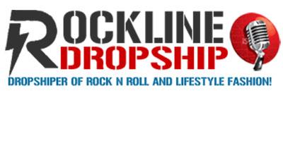 Rockline Dropship