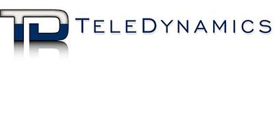 Teledynamics