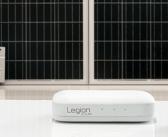 Monta tu propio panel solar en minutos con LegionSolar – Inventos y Gadgets