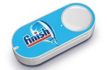 dash button amazon