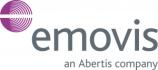 Logo-Emovis