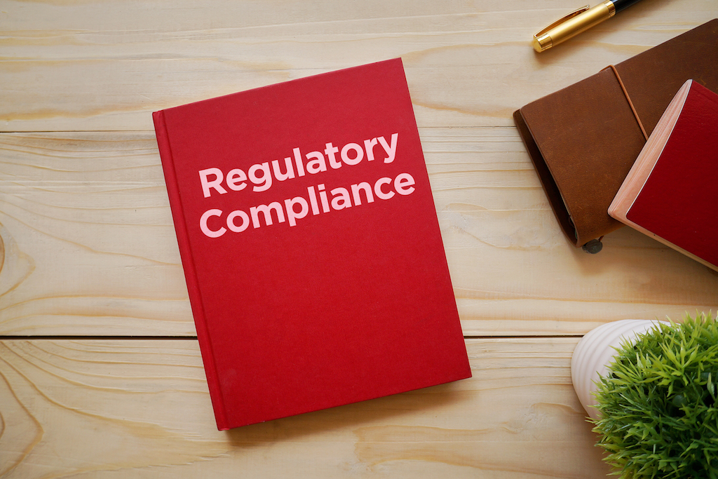 shutterstock_regulatory_compliance_small