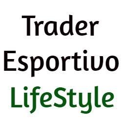 Trader Esportivo LifeStyle