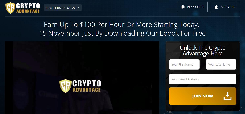 Hasil gambar untuk Crypto Trader