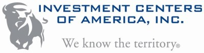 ICA Investment Centers of America