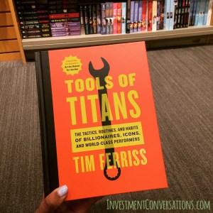 tools-of-titans-giveaway