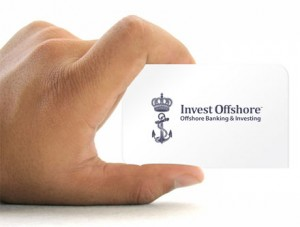 Contact Invest Offshore