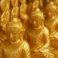buddha-gold-buddhism-asia-gilded-transcendence