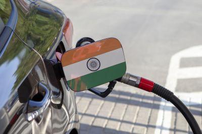 Flipboard: 5 Largest Public Companies in India's Public Sector