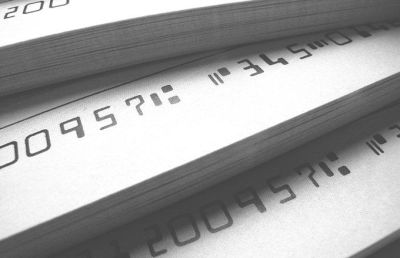 Routing Number vs. Account Number: What's the Difference?