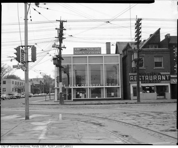 201191-nova-scotia-bloor-spadina-1960sf1257_s1057_it0011