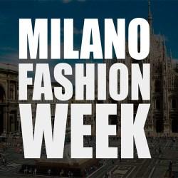20160502-fashionweek-01