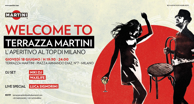Martini_18Giugno_Invito2