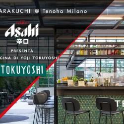 asahi_tokuyoshi_tenoha_FB_EVENT_DEF