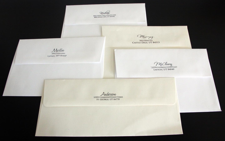 wedding invitation kits canada printable wedding invitation kits printable wedding invitations kits party city canada