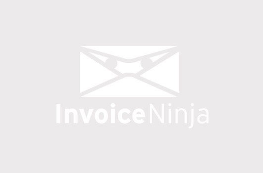 Referral Program Tools   Invoice Ninja Download  PDF Download  PNG