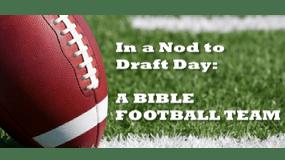 Draft-Day-Widget