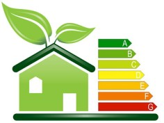 Resultado de imagen de eficiencia energetica