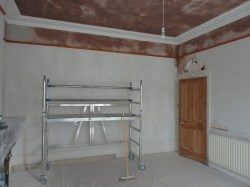 ioanastoian.com_keim_paints_renovation_06