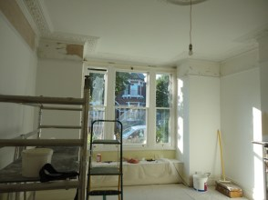 ioanastoian.com_keim_paints_renovation_07