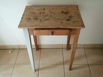 vintage_shabby_chic_french_table_ioanastoian.com_2