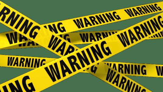 warning-640x360