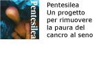 Pentesilea