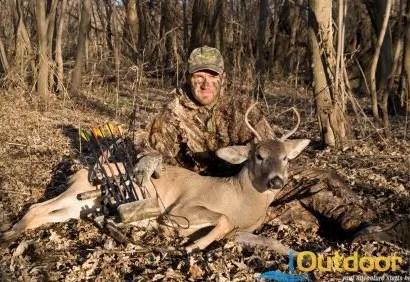 Hunting_Deer_1