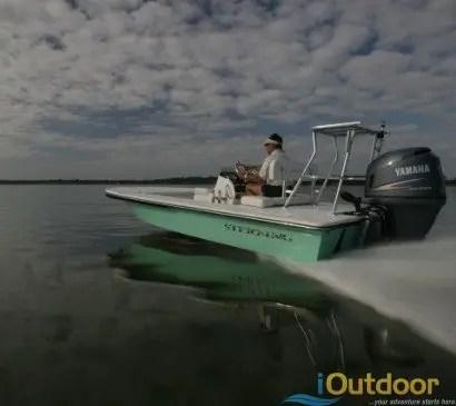 flats-boat1-410x365
