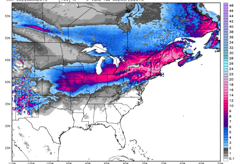 gfs_6hr_snow_acc_east_25