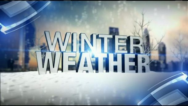 winter_weather_graphic